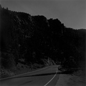 Robert Adams, 'Colorado'
