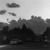 Robert Adams, 'Longmont