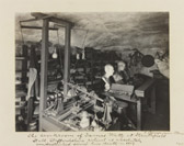 Sir Benjamin Stone, 'The workroom of James Watt