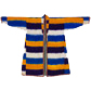 Man's robe, Samarkand, from the Rau collection
