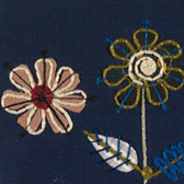 Folder, Needlework Development Scheme