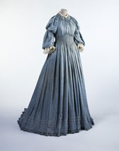 Dress, Liberty & Co. Ltd.