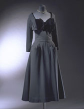 Cocktail dress, Dior