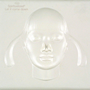 Packaging for 'Let It Come Down' by Spiritualized, Mark Farrow