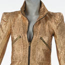 Jacket, Barbara Hulanicki, about 1970
