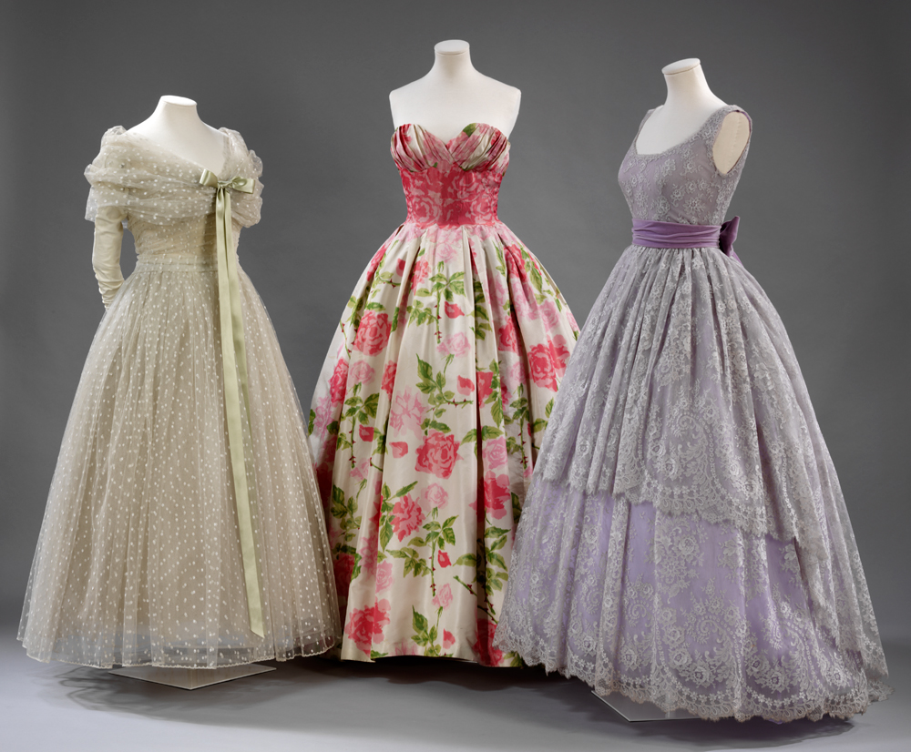 Inside The World Of Couture Victoria And Albert Museum