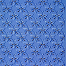 Wallpaper flower pattern, Maria Brooks