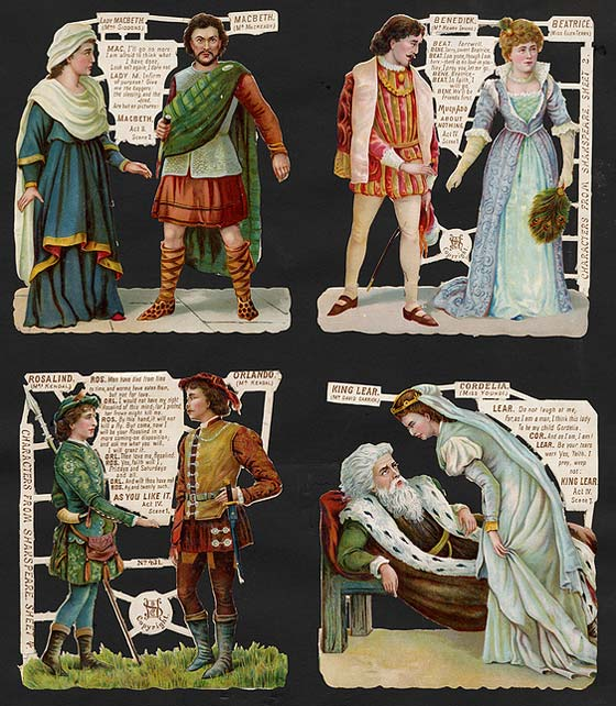a comparison of macbeth and hamlet by william shakespeare Hamlet vs macbeth hamlet vs macbeth it shows a symbol of bravery as shakespeare alludes a comparison of hamlet to alexander macbeth power relations william shakespeare's famous play 'macbeth' both reflects and challenges power relations in.