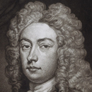 Richard Boyle, 3rd Earl of Burlington