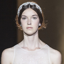 Fashion in Motion: Jenny Packham