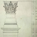 Study of Corinthian Capital