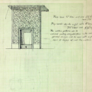 Designs for a fireplace