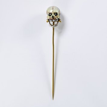 Stick pin