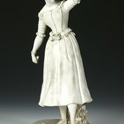 Figurine
