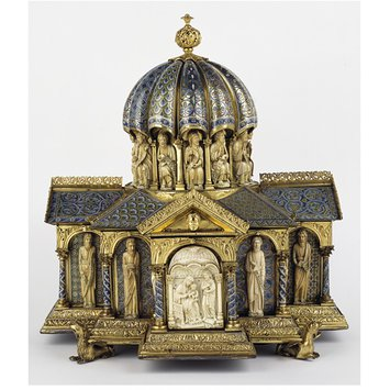 Tabernacle