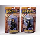 Gryffindor Harry (Harry potter figure)
