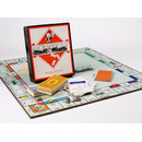 Monopoly (Board game)