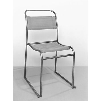 Dining chair - Model SP9B