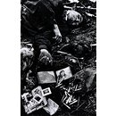 Fallen North Vietnamese Soldier (Photograph)