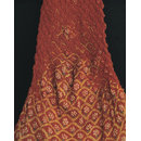 Turban cloth