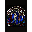 Flagellation of Christ (Panel)