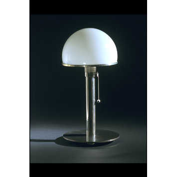 Table lamp - MT8