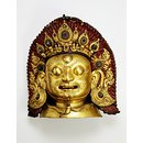 Bhairava (Mask)