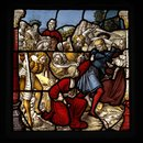 Massacre of the Innocents, The (Panel)