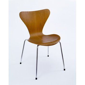 Chair - 3107