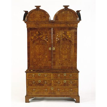 Cabinet