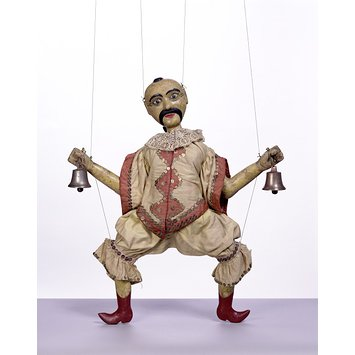Marionette