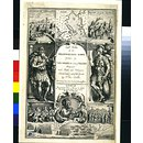 Eight Bookes of the Peloponnesian Warre (Print)