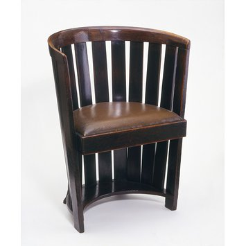 Chair