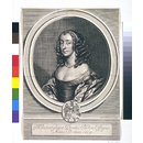 Margaret Hewitt, Lady Paston (Print)
