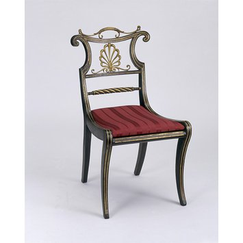 Chair - Trafalgar