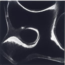 Chladni Figure 2 (Photogram)