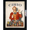 Cirio (Poster)