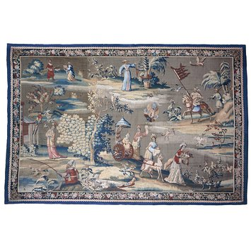 Tapestry