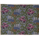 Thistle (Furnishing fabric)