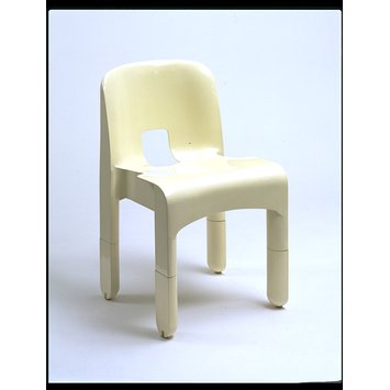 Chair - Universale