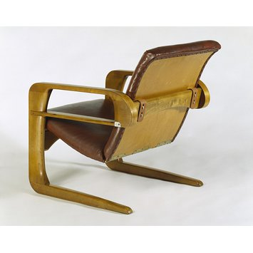 Armchair - Airline Chair