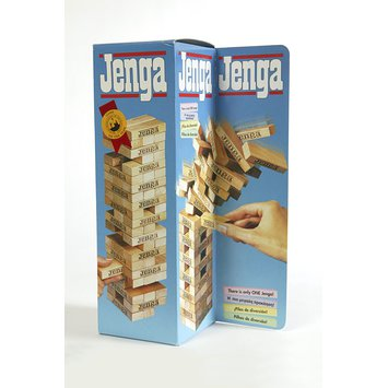 jenga game download