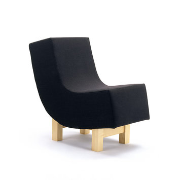 Chair - BD:1