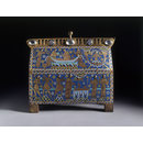 The Becket Casket (Casket)