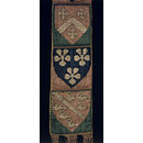 Ecclesiastical stole