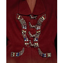 The Circus Collection (Jacket)
