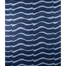 Water (Furnishing fabric)
