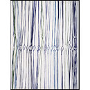 Fibra (Furnishing fabric)