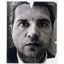 Francis Bacon (Photograph)