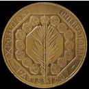 International Exhibition Paris 1937 (Medal)